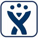Clipart Jira Smartsheet Clinical Integration Icon Clip