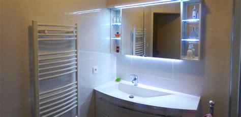 placard cuisine moderne opa solutions salles de bain sur mesure