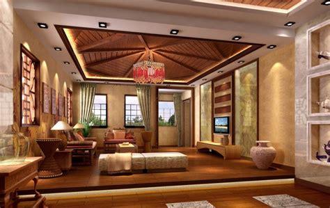 bungalow interior decorators  chennaibungalow interior designers chennaibungalow interior