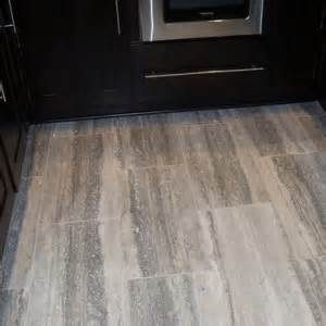 travertine floor tile home depot