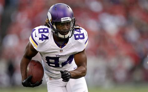 wallpaper cordarrelle patterson american football nfl