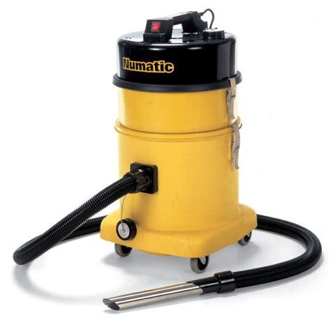 numatic hzdq asbestos vacuum cleaner hazardous vacuum