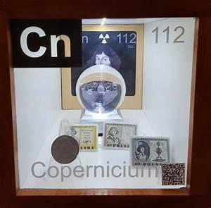 Copernicium