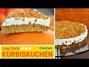Backen Ohne Mehl Und Zucker : low carb k rbiskuchen ohne mehl und zucker backen rezept f r einen low carb kuchen mit k rbis ~ Buech-reservation.com Haus und Dekorationen