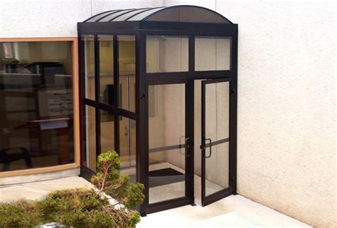 Detached Sunroom by 17 Best Images About Sunroom Alternatives On
