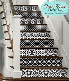 Stickers Escalier Leroy Merlin by 1000 Ideas About Stick On Tiles On Pinterest Self