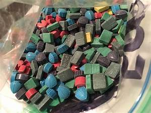Buy Mdma Tablets - Mdma Pills For Sale - Ecstasy