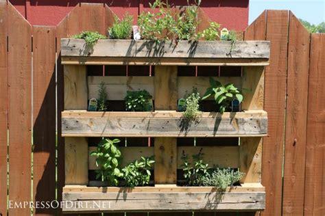 diy outdoor plant shelf  fences  walls