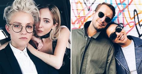 Stylish Couples Have These 3 Things In Common—do You