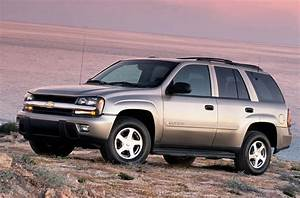 Gm Recalling 250 000 Suvs Over Door Electronics