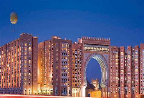 moevenpick ibn battuta gate hotel dubai haute grandeur