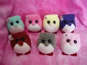 Which stuffed animal should I make first? - BabyGaga