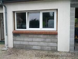 Remplacer un bloc porte obasinccom for Porte de garage coulissante jumelé avec remplacer serrure porte
