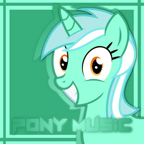 pony music soundcloud
