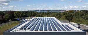 Solaranlage Dach Kosten : pohlen gruppe solar ~ Orissabook.com Haus und Dekorationen