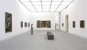 Pinakothek Der Moderne München : la pinakothek der moderne condense l 39 art du xx me si cle ~ A.2002-acura-tl-radio.info Haus und Dekorationen