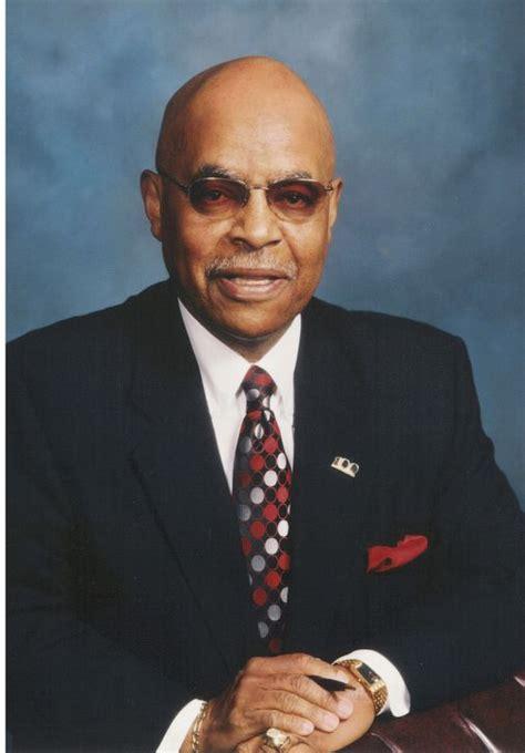 ken hudson nba referee  founded boston shootout