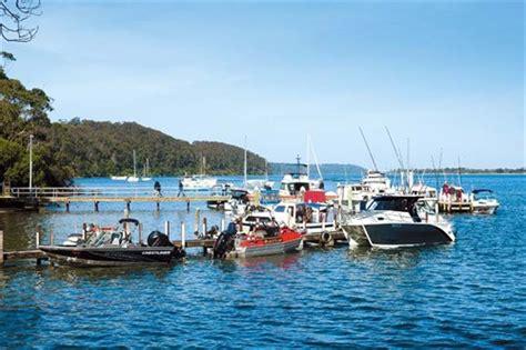 Best Offshore Fishing Boat Australia by Best Aluminium Fishing Boats Australia S Greatest Boats