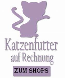Elektrogeräte Auf Rechnung : katzenfutter auf rechnung bestellen ~ Themetempest.com Abrechnung