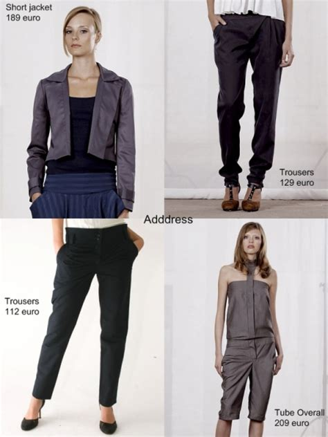 Shopping Guide  Ee  Fashion Ee    Ee  Directory Ee