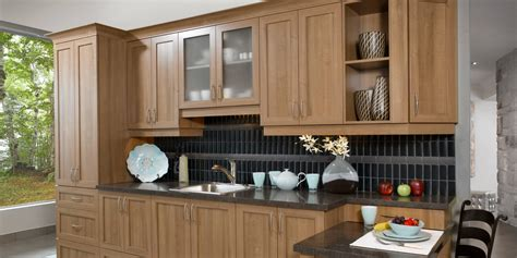 armoire de cuisine polyester polyester cuisine polyester quartz