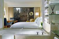 Westin Hotel Sydney Australia
