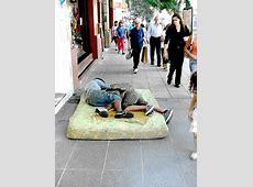 Fotos Niños de y en la calle