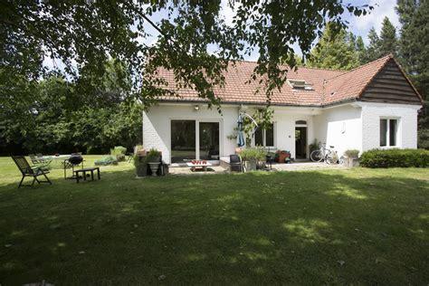 verkoop huis notariskosten