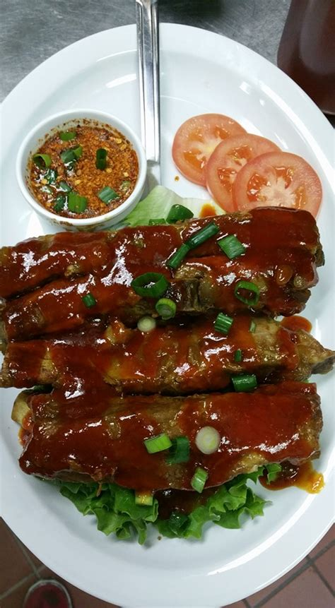 rancho cucamonga boonsee thai kitchen official website