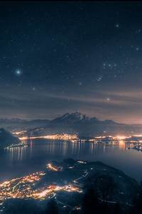 starry sky pictures photos and images for