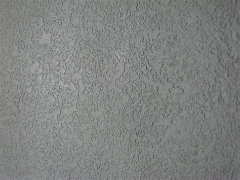 Knockdown Texture Sponge Can Match Texture On Wall Repairs