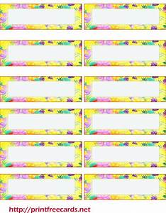 17 best images about printable coloringprojectslabels With downloadable address labels