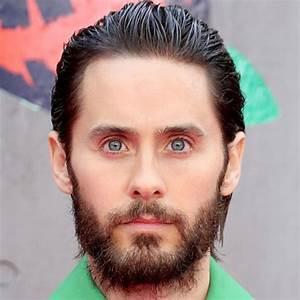 The Jared Leto Haircut