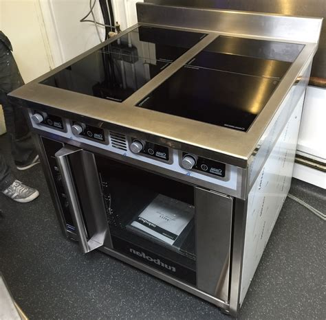 ring induction stove oven induction cooking suites