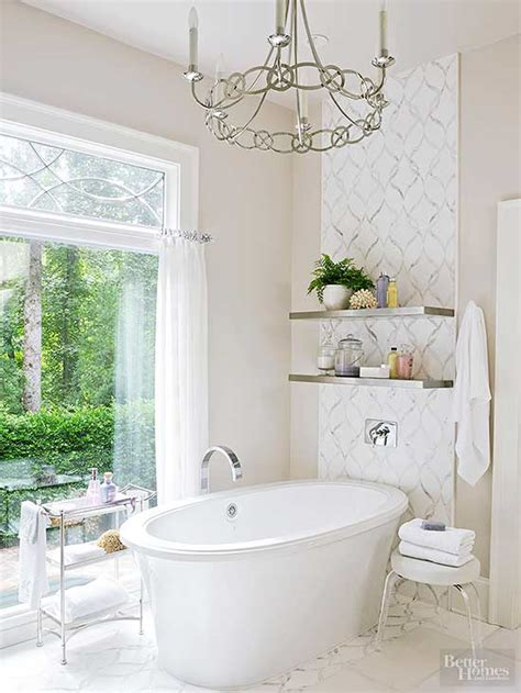 paint colors for bathrooms with beige fixtures bathroom