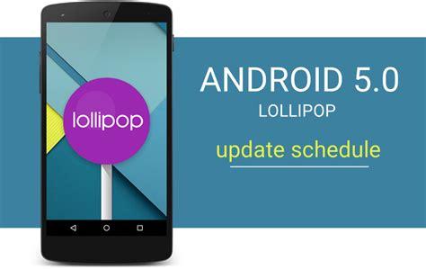 Merk Hp Samsung Versi Lollipop berikut daftar hp android yang mendapat update lolipop