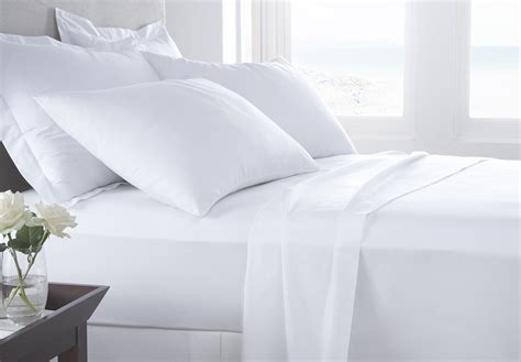 Wholesale Bed Sheets Price Lists