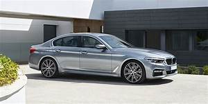 Dimension Serie 1 : bmw 5 series and touring size and dimensions guide carwow ~ Medecine-chirurgie-esthetiques.com Avis de Voitures