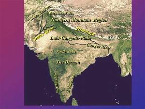 Ancient India. - ppt video online download