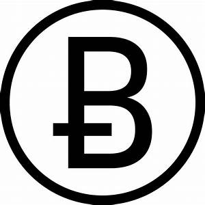 Bitcoin character  Transfer bitcoin ke perfect money