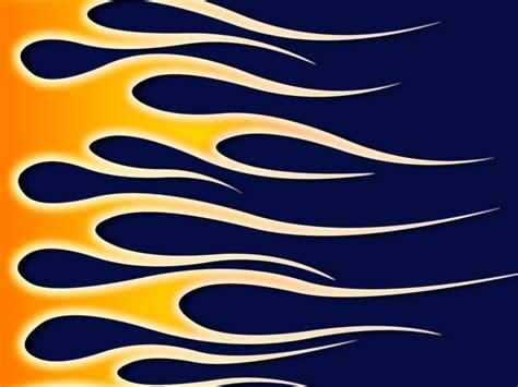 Flame - more hot rod by jbensch on DeviantArt