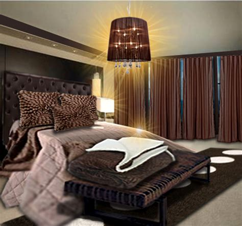 tva chambre hotel deco chambre d hotel chambres du0027htel suite du0027une