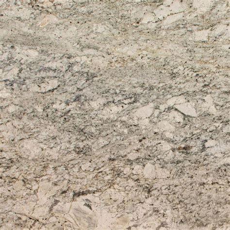 granite slabs countertops by agoura marble granite