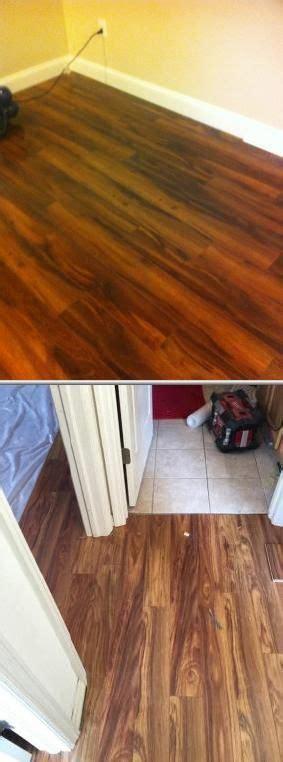 epoxy flooring vs tiles cost 17 best ideas about epoxy flooring cost on garage flooring options epoxy garage