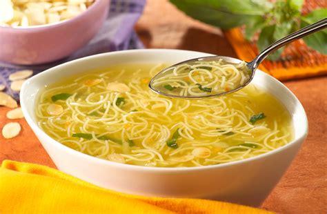 bureau le havre soupe avec des pates 28 images soupe minestrone aux p