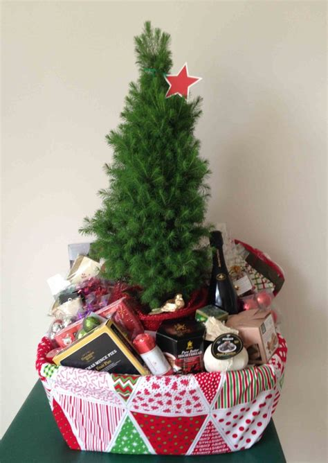 118 best images about gift baskets for raffle on pinterest
