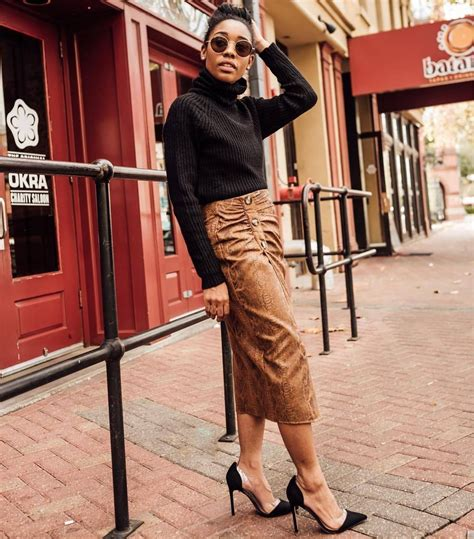 Pin on Cool Blogger Style