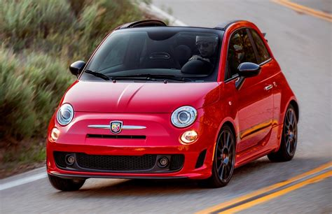 2014 Fiat 500 Abarth Review by 2014 Fiat 500 Abarth Picture 522138 Car Review Top Speed