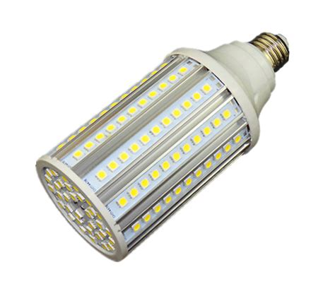 cool led corn ls as your own personal family home