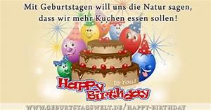 Happy, Birthday, Bilder